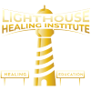 LightHouse Healing Institute